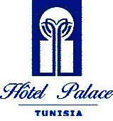 Mahdia Hotel